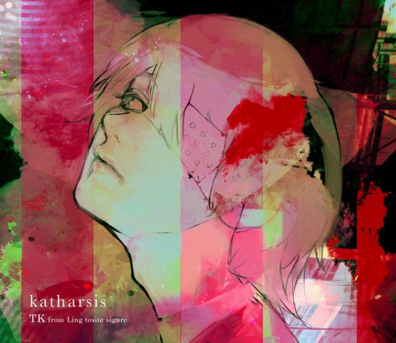 Touka-Kirishima-Tokyo-Ghoul-Wallpaper-1-577x500 Spotlight on TK - The Up-and-Coming Anisong Soloist You'll Want to Learn About Now!