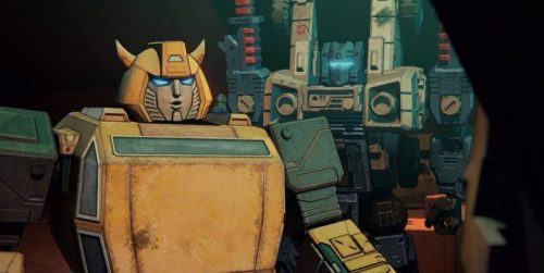 WS000000-700x349 Continuity Contradictions in Transformers: War for Cybertron -Siege-