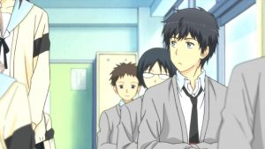 Like ReLIFE? Watch These 2020 Anime!