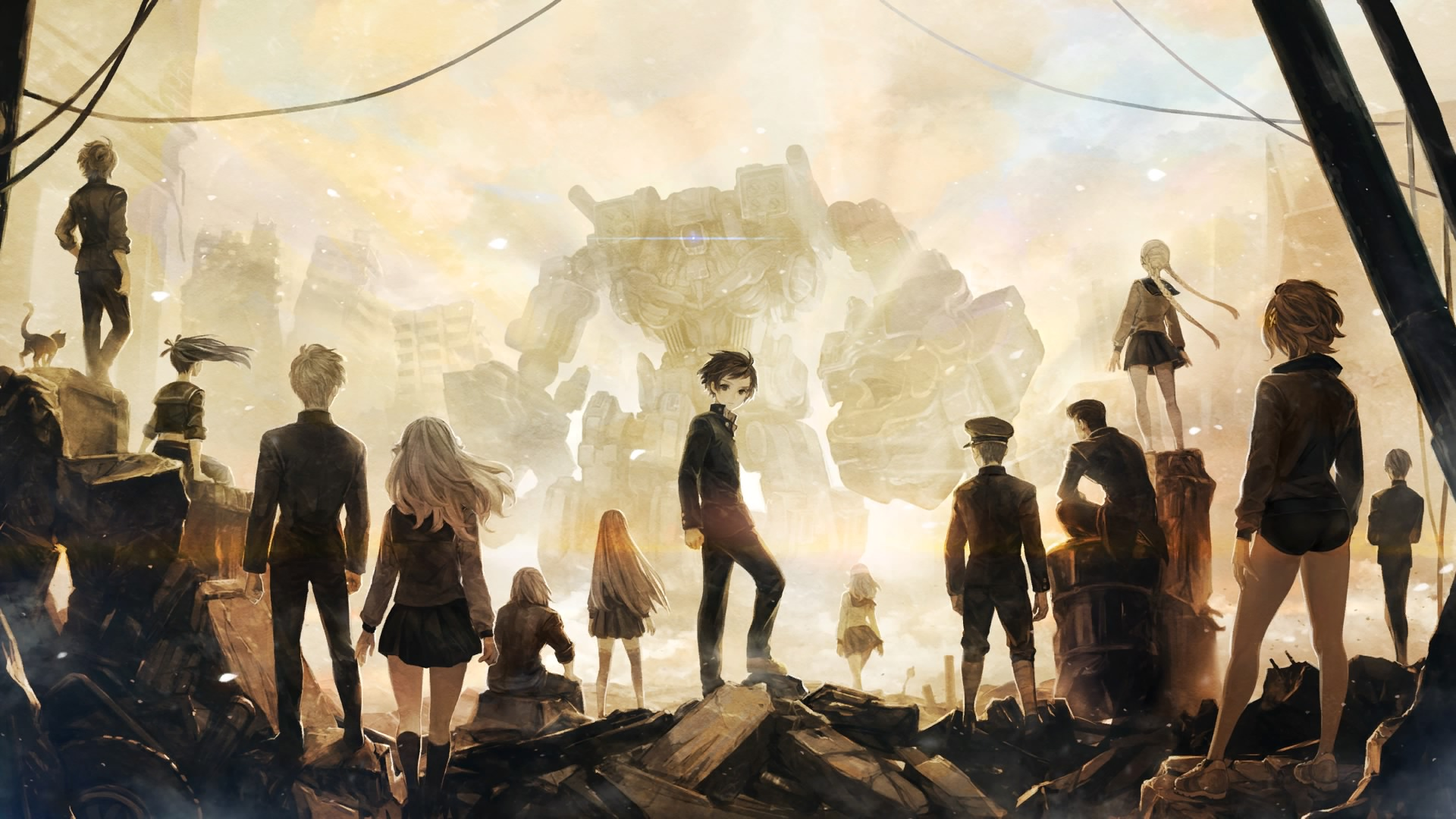 sentinels_-aegis_rim_splash Top 10 Most Anticipated Games for September 2020 [Best Recommendations]