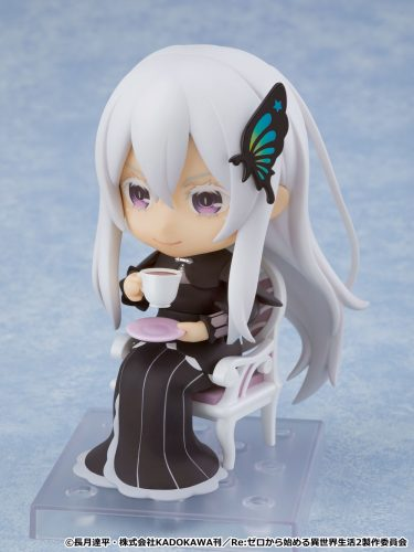 2020_09_03-0123_main-375x500 Grow Your Waifu Collection with Good Smile's Nendoroid Echidna from Re:Zero! Pre-Orders Open Now!