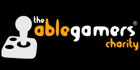 XAC_User-560x315 The AbleGamers Charity's Unlocktober Fundraising Kicks Off Tomorrow and Aims to Raise $1,000,000!