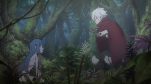 Is It Wrong to Try to Pick Up Girls in a Dungeon? Season 3 Releases 2nd PV to Stoke Our Hearts!