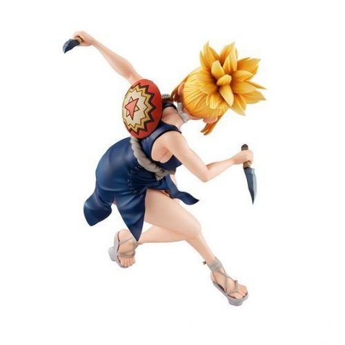Screen-Shot-2020-09-09-at-1.59.45-PM-560x474 Dr. STONE's Kohaku Joins Premium Bandai's GALS Series!