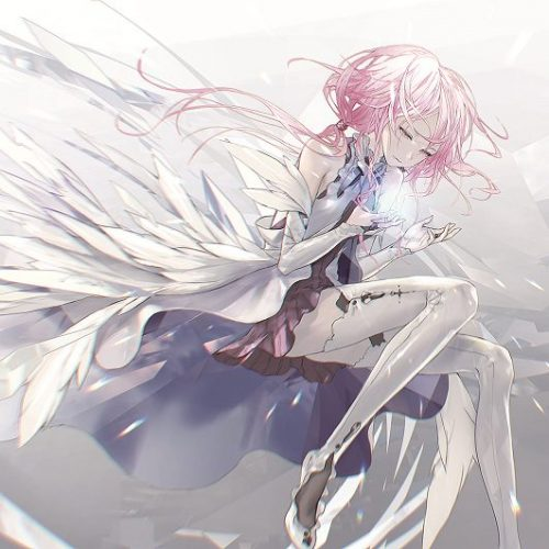Egoist1-Wallpaper-431x500 Egoist: From Fictional Characters to Real-Life Anisong Artists