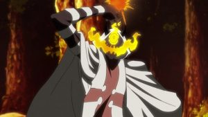The Burning Flames of Combat – The Best Fights in En En no Shouboutai (Fire Force) Season 2