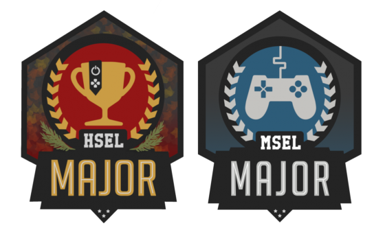 HSEL-MSEL-Majors-logos-560x338 Generation Esports' High School and Middle School Esports Leagues Kick Off Fall Semester with Seasonal Tournaments and Thousands in Scholarships!