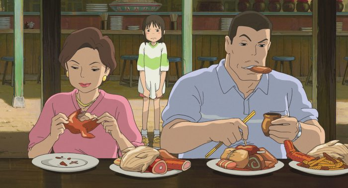 Intro-700x378 How to Make Ba-wan, the Soup Dumplings from Spirited Away!