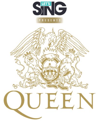 """Lets-sing-Queen-409x500 """"Let's Sing Queen"""" Reveals Full 30-Song Tracklist and It's Epic!"""