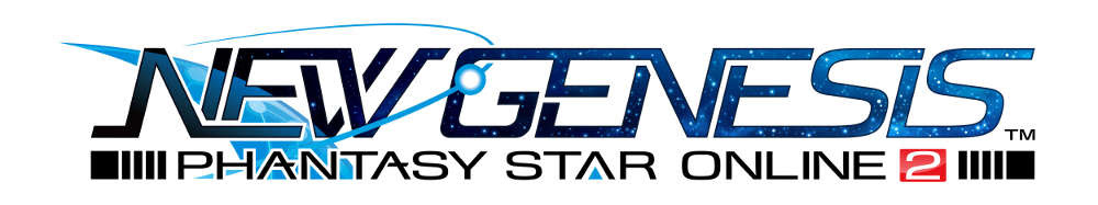 New-Genesis-Phantasy-Star-Online-2 Phantasy Star Online 2 New Genesis Details to be Revealed at Tokyo Game Show 2020 on September 25!