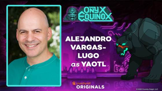 "Onyx-Equinox-key-art-16x9--560x315 Crunchyroll Announces ""Onyx Equinox"" Cast, Trailer, & Premiere!"