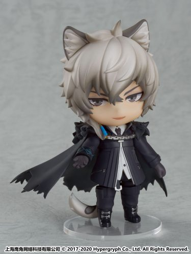 P2-560x420 Good Smile's Nendoroid SilverAsh Is Available for Pre-Order!