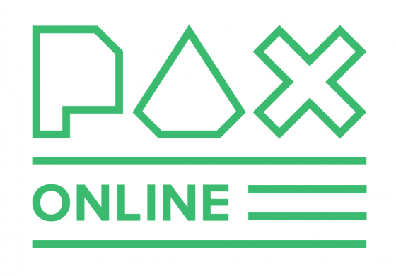 PAX-Online-logo-560x391 Tony Hawk, Mike Pondsmith, AAA Panelists Delight Fans With Content Streaming 24 Hours a Day at First Ever PAX Online