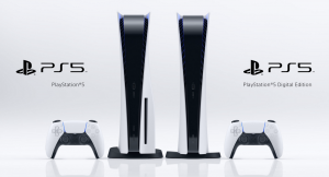 PlayStation 5 Release Date and Prices Announced!