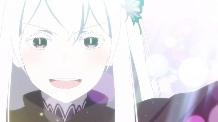 ReZero-kara-Hajimeru-Isekai-Seikatsu-Capture-Wallpaper-2-700x394 Emotions Come Forth! - The Best Emotional Anime Scenes from Summer 2020