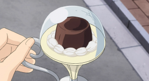 Let's Make Coffee Jelly a la Saiki Kusuo from the Disastrous Life of Saiki K.!