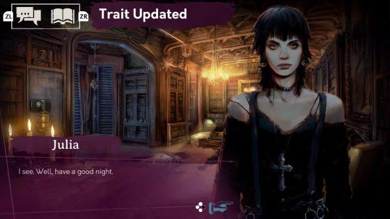 Switch_WintermoorTacticsClub_screenshot_3-700x394 This Week's Nintendo Download: Let the Battles Begin!