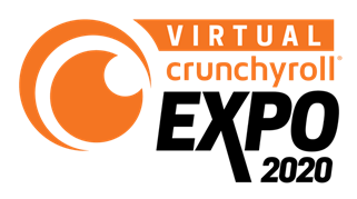 V-CRX-2020 Yen Press Will Hold Official Panel at Virtual Crunchyroll Expo THIS WEEKEND!