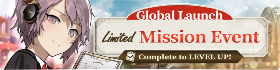 01-700x366 Real-Time Action RPG - Magatsu Wahrheit Global Version Officially Launched Worldwide!