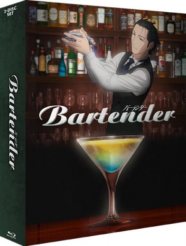 Bartender-image002-378x500 BARTENDER 15th Anniversary Collector's Edition to Debut January 2021!