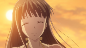 Fruits Basket 2nd Season Review – A Beautiful Story, Finally Animated!