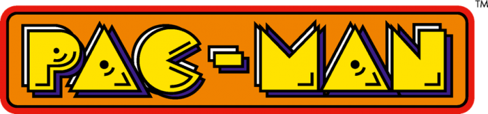 PAC-MAN-logo-700x164 JOIN THE PAC - PAC-MAN 40th ANNIVERSARY ALBUM Out Now!