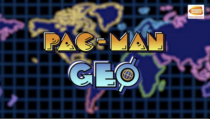 Screen-Shot-2020-10-14-at-1.47.56-PM-700x399 PAC-MAN Takes to the Streets of the Real World in the New PAC-MAN GEO Game!