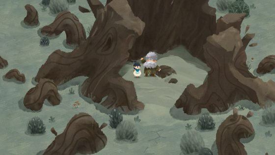 Switch_TheRedLantern_Screenshot_3-560x315 This Week's Nintendo Download: From Snow to Sand, Explore Colorful Lands!