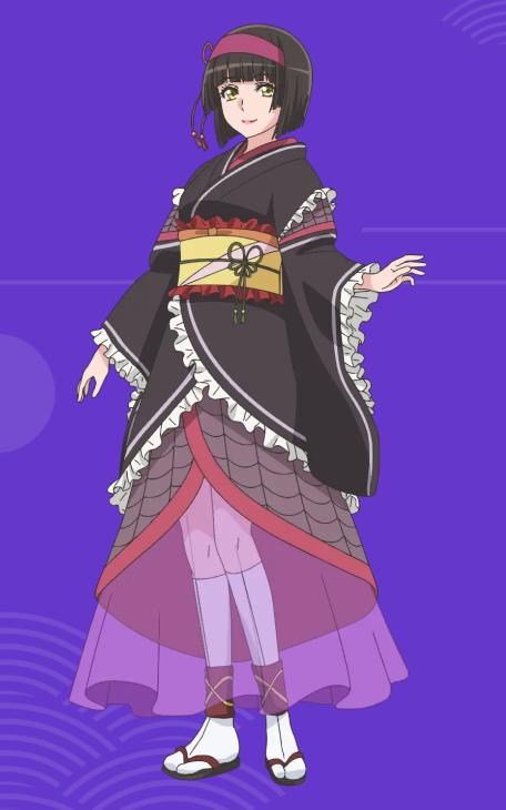 tsuki-ga-michibiku-isekai-douchuu Tsuki ga Michibiku Isekai Douchuu (Tsukimichi -Moonlit Fantasy-)