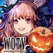 SN_-_Halloween_Sora Limited-Time Halloween Events and Promotions Begin in Popular Square Enix Mobile Games!