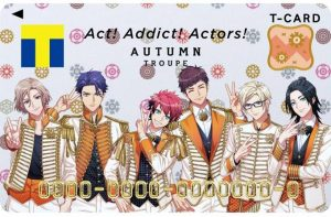 A3-SEASON-AUTUMN-&-WINTER-KV-e1601608687601 A3! SEASON AUTUMN & WINTER