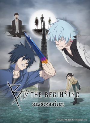 B-The-Beginning-Succession-Wallpaper-700x394 B: The Beginning Succession Review – The Beginning of the End...