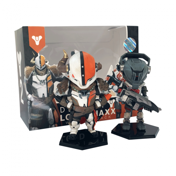 BungieStore_Black_Friday_2020-560x175 [Gift Guide] Bungie Store Cooks Up Sweet Deals For Black Friday!