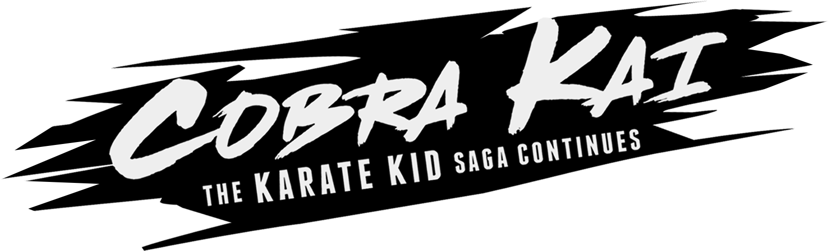 Cobra_Kai_Logo There's a Cobra Kai Game, but Is It as Good as the Web Series?