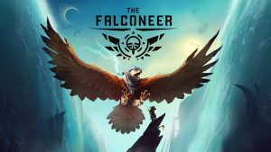 The Falconeer - How Can You Fight When There Are So Many Sights to See?