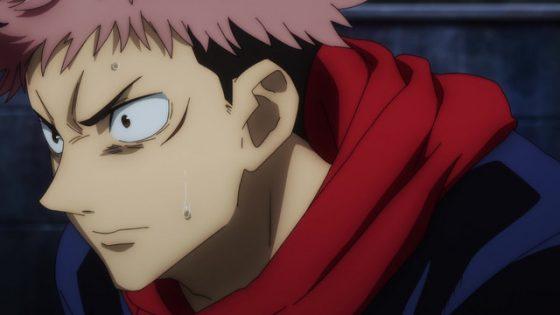 Hanyou-no-Yashahime-Sengoku-Otogizoushi-Wallpaper Best Fall 2020 Anime Streaming on Crunchyroll [Recommendations]