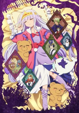 Kino-no-Tabi-Wallpaper-700x476 Top 10 Anime with Characters Who Defy Gender Norms [Best Recommendations]