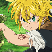 Nanatsu-no-Taizai-Fundo-no-Shinpan-Seven-Deadly-Sins-Fundo-no-Shinpan-KV Nanatsu no Taizai: Fundo no Shinpan (The Seven Deadly Sins: Dragon's Judgement)