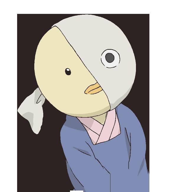 Natsume-Yuujinchou-Ishi-Okoshi-to-Ayashiki-Raihousha-KV-e1605741411221 Natsume Yuujinchou: Ishi Okoshi to Ayashiki Raihousha