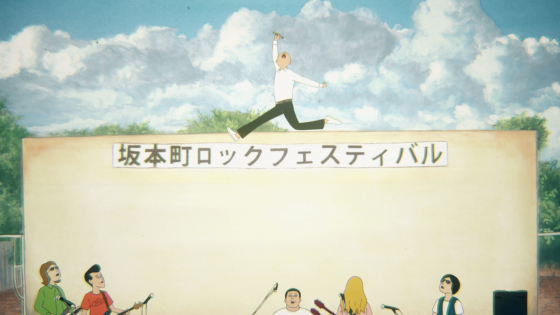 "ON-GAKU04-700x394 ""ON-GAKU: OUR SOUND"" Shares New Trailer!"