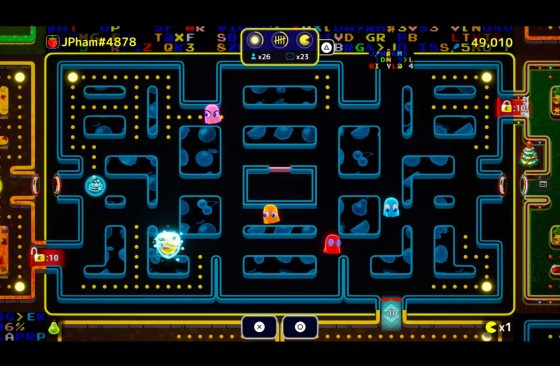 PAC-MAN_MCHOF_LOGO-700x280 PAC-MAN, the Original Video Game Super Star, To Be Inducted Into the Comic-Con Museum Character Hall of Fame!