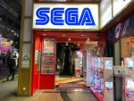 Celebrating the Legacy of SEGA Arcades in Japan