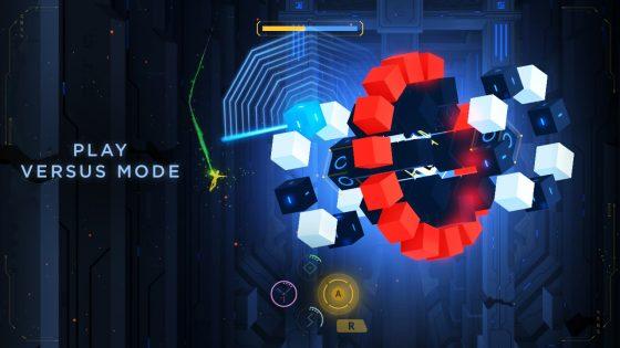 Switch_EmpireofSin_Screenshot_4-560x315 This Week's Nintendo Download: Turf-Based Combat