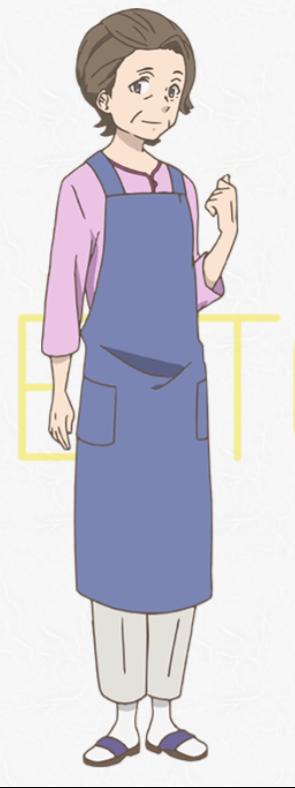 Yakunara-Mug-Cup-mo-Lets-Make-a-Mug-Too-TV Yakunara Mug Cup mo (Let's Makea Mug Too) Merilis Anime Baru dan PV Live-Action, Key Visual, dan Pemeran Lainnya!