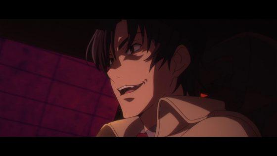 Yakusoku-no-Neverland-162-Wallpaper-700x392 Top 5 Best Anime Villains [Updated]