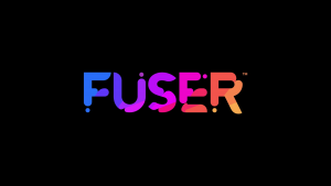 Fuser is Everything a Music Game Should Be