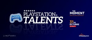 Watch the 2020 PlayStation Talents PS4-Exclusive Games in Action!
