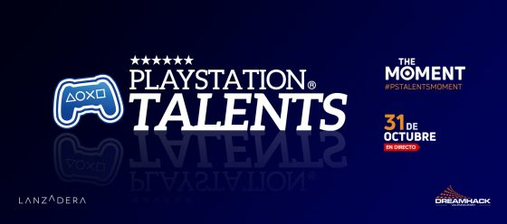 play-station-talents-2020-560x248 Watch the 2020 PlayStation Talents PS4-Exclusive Games in Action!