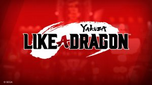 Yakuza: Like a Dragon - PC (Steam) Review