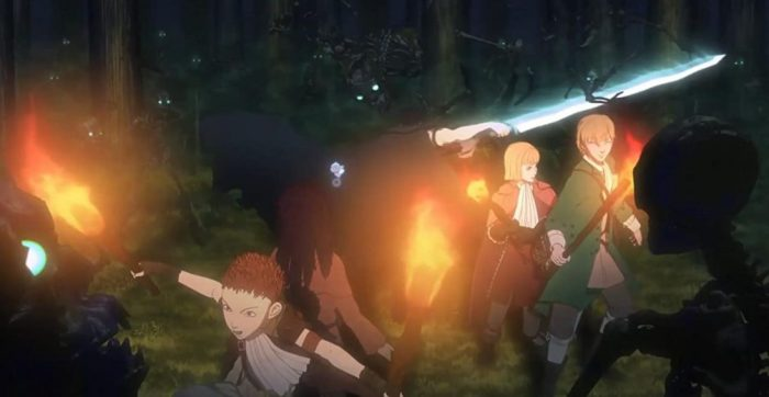 Berserk-Wallpaper-1-700x362 5 Instances of Hilariously Bad CG in Anime
